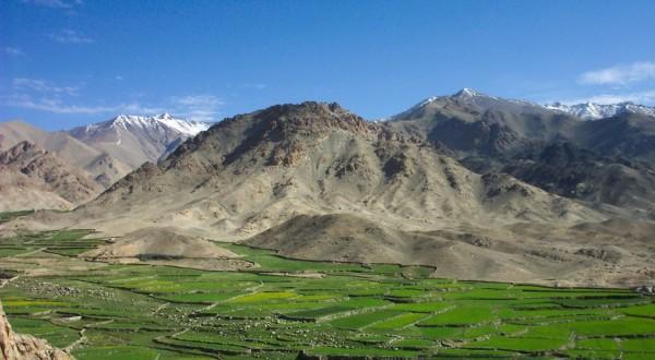 Ladakh-2